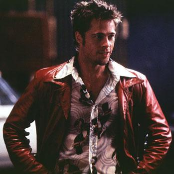 Mi humilde reseña: Fight Club