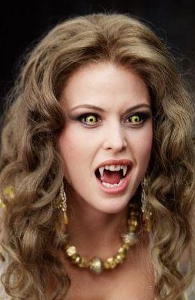 Videos Porno gay de Vampiros - Pichalocacom