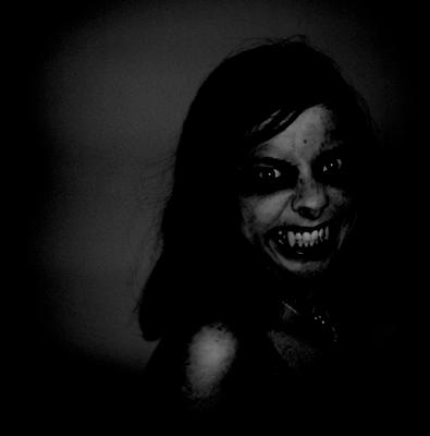 Creepypasta | El diario de La Oveja negra | Página 4