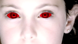 [Imagen: scary-girl-still1.png?w=300&h=169]