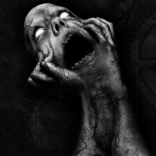 Las Creepypastas mas Terrorificas y Populares